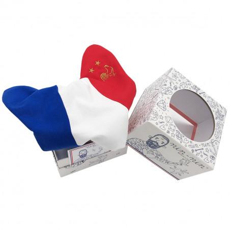 Cube Baby Comforter Le Champion Du Monde